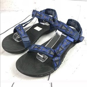 Teva Hurricane 3 Sandals